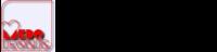 MEDOTRONIC E-SKLEP